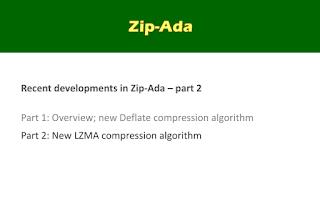 Zip-Ada